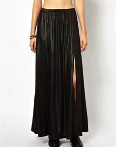 Dress Like: Lorde :: Design :: Galleries :: Paste