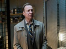 David Thewlis, Fargo from 2017 Emmys: The First-Time ...