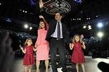 Ted Cruz: Net worth, House, Car, Salary, Wife & Family ...