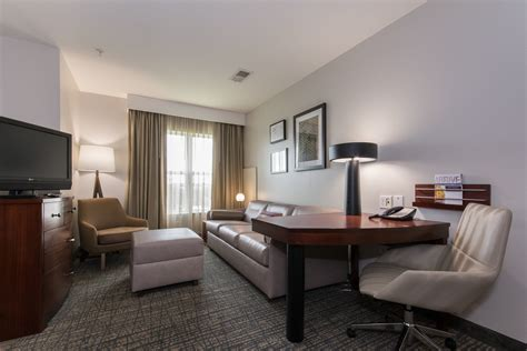 extended stay hotel rooms residence inn concord
