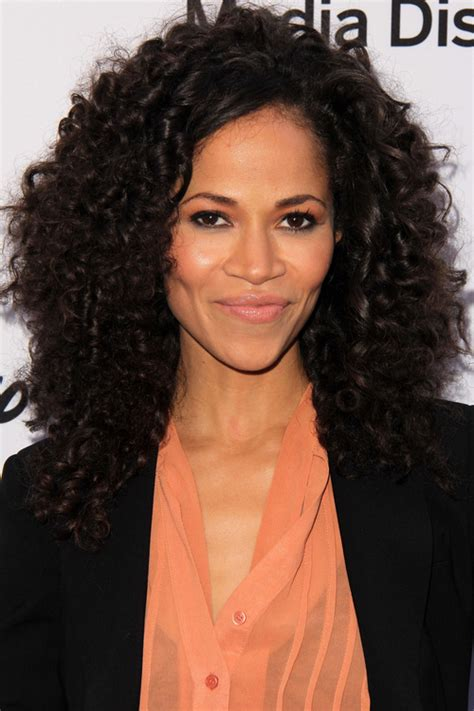 Curly Hairstyles For Hair For Black by 20 Picture Black Curly Hairstyles