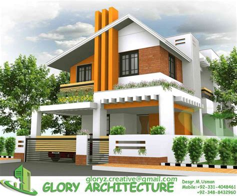 architects home plans 37 best images about house elevation 3d elevation 3d home