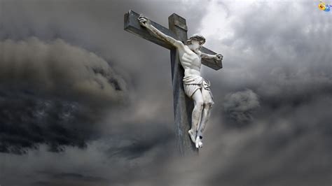 Christian Cross Wallpapers 59 Background Pictures