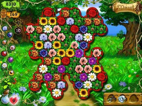 flowers téléchargez et jouez à la version complète
