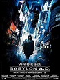 Babylon A.D. - Wikipedia