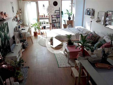 75 small apartment studio decorating ideas in 2020