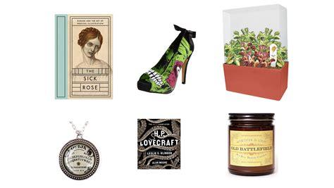 Top 30 Weird Gifts For Men & Women