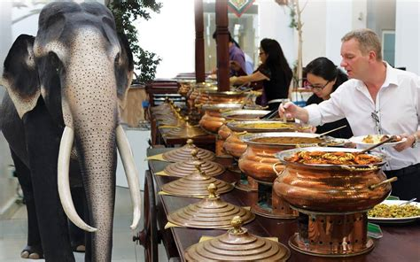 sri lankan restaurants  colombo