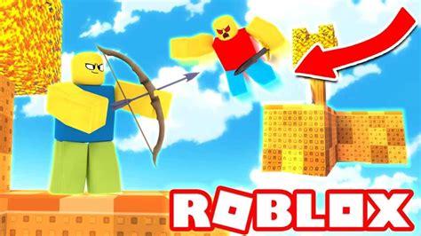 roblox skywars pro roblox hack zip