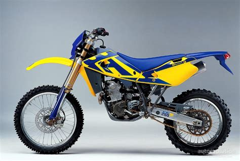 Husqvarna Tc 250 Wallpapers by 2004 Husqvarna Tc 250 Moto Zombdrive