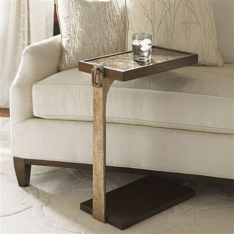 End Sofa Table Tulips by 23 Inspirations Narrow Sofa Tables Sofa Ideas