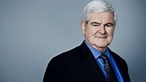 Newt Gingrich Net Worth 2021, Age, Height, Weight, Wife ...