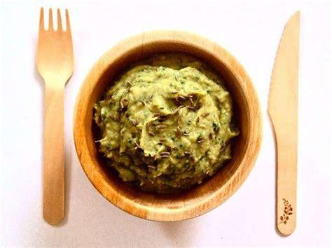 cuisiner des flageolets frais recettes de suisse et mousses