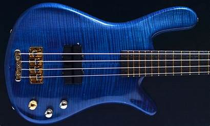 Bass Warwick Streamer Guitar String Oil Zikinf