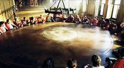 Round Table Arthur S5 Gwen Fanpop