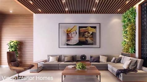 Interior Design For Living Room Roof by Wood Ceiling Designs Wood False Ceiling Designs For Living