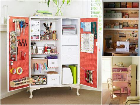 closet fil a inspiration quot d 233 co quot coin couture dans un placard lalouandco