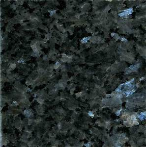 Blue Pearl Granit Platten : 1000 id es sur le th me granit perle bleue sur pinterest granite comptoirs en granit et comptoirs ~ Frokenaadalensverden.com Haus und Dekorationen