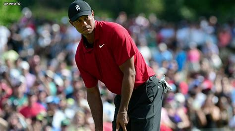 Tiger Woods wins Tour Championship for first win since ...
