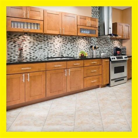 maple  wood newport kitchen cabinets group sale