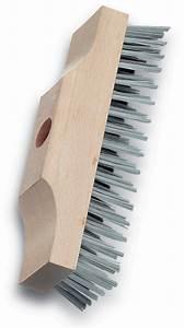 Control Christmas Lights Online Lessman Wire Brush Broom Head 220mm X 60mm At Barnitts