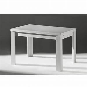 Küchentisch Mit Stühlen : speisetisch k chentisch esstisch ausziehbar mit st hlen ~ Michelbontemps.com Haus und Dekorationen