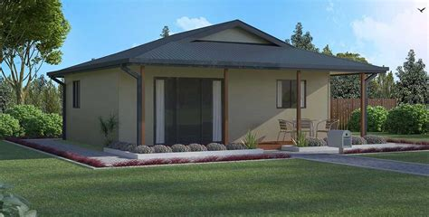 One Bedroom Kit House by One Bedroom Kit Homes Wholesale Homes And Sheds
