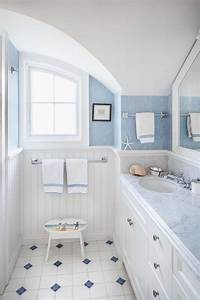 Interior Design Ideas Relating To Bathroom Home Bunch