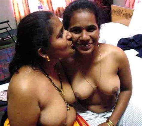 Hot Indian Lesbians Ki Antarvasna Sex Images