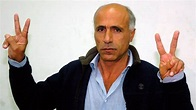 ISRAEL New appeal by Mordechai Vanunu: Lift restrictions ...