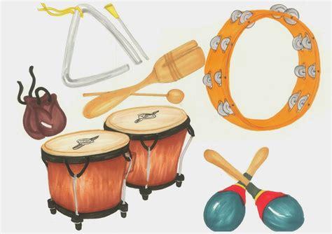 preschool musical instruments preschool musical instruments clip cliparts 224