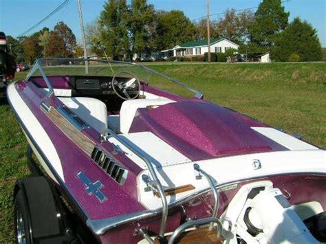 1975 glastron carlson 1975 cv16 v8 powerboat for sale in alabama