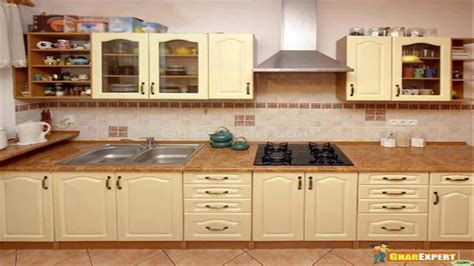 kitchen cabinet design in the philippines kitchen cabinet design in the philippines 9085