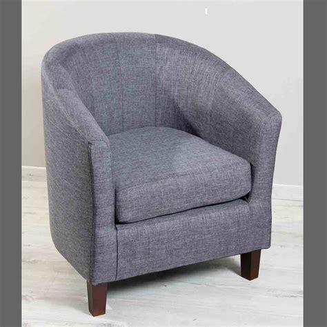 tapis chaise de bureau fauteuil cabriolet en tissu gris fo dya shopping fr
