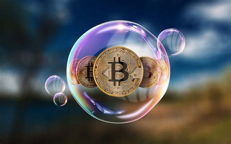 Forsooth! Was Bitcoin Foreseen By Nostradamus