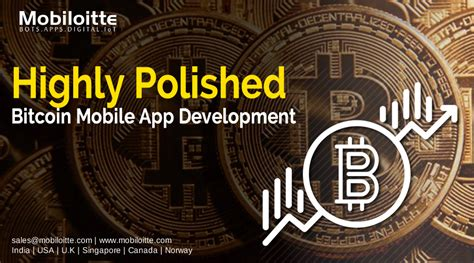 Simply tap the bitwala app, scan or enter your wallet after setting up your account and bitcoin wallet, you may be thinking, how do i pay with my bitcoin? Bitcoin wallet app is mainly generated due to safe and secure use. Bitcoin wallet app is a type ...
