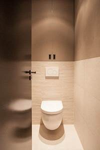 toilets and design on pinterest With beautiful quelle couleur pour des wc 9 decoration wc toilettes industriel