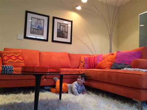 Momma Needs… Kid Friendly Furniture (that Looks Great