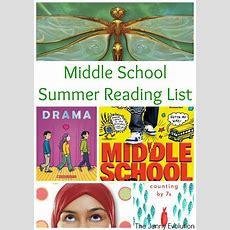 15603 Best After School Activities & Adventures Images On Pinterest  Activities For Kids, Day