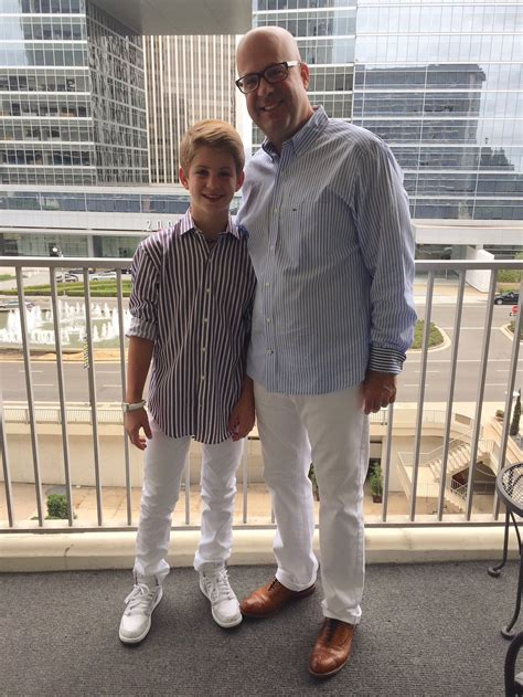 Picture Of Mattyb In General Pictures Mattyb 1456636321