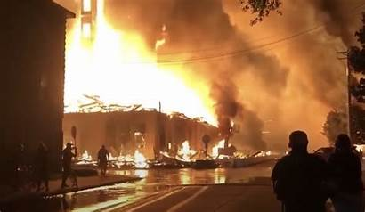 Damage Blm Riots Most Costly History American