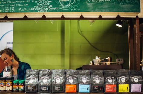 Greenhouse coffee & co is a new café that has opened up in the canberra centre in the cbd, in the last days of november 2016. Joplin Greenhouse & the Coffee Shop - Explore Joplin