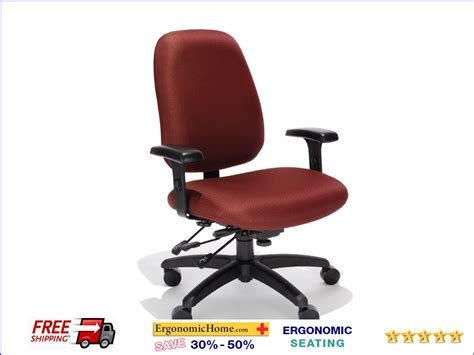 Office Chairs That Support 300 Lbs by Heavy Duty Office Chair Big And Chair Ergonomic