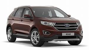 Eda Saint Etienne : eda ford saint etienne achat et vente de voitures saint etienne ~ Gottalentnigeria.com Avis de Voitures