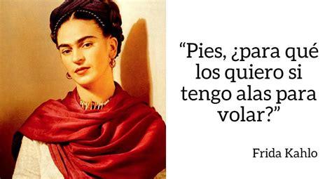 Frida Kahlo, la artista mexicana cumpliría 110 años un día ...