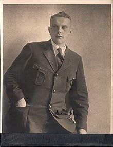 edmund heines wikipedia