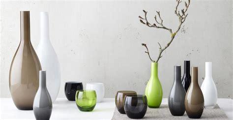 vasi da arredamento interno vasi di design livingcorriere