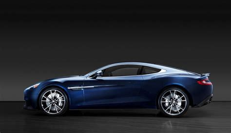 Buy An Aston Martin by You Can Buy An Aston Martin That Was Once Owned By Daniel