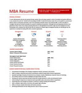 mba resumes for freshers resume template 92 free word excel pdf psd format free premium templates
