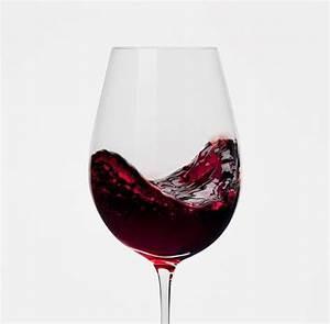 Riesen Glas Wein : ovales weinglas set vinoval ~ A.2002-acura-tl-radio.info Haus und Dekorationen